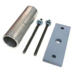 Encoder Bearing Puller  US521090