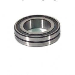 Main Drive Sprocket Bearing Westinghouse X18RS1H01
