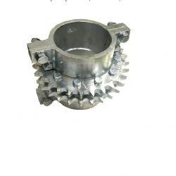 TM110 Split Sprocket (#80-2 30T)  KM51335313G01