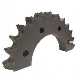 TM110 Split Sprocket (#80 26T) KM5275101H01