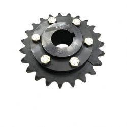 Split Sprocket (#100 23T) USP32976001