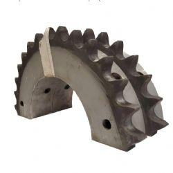 Handrail Drive Split Sprocket  KM5248480H01