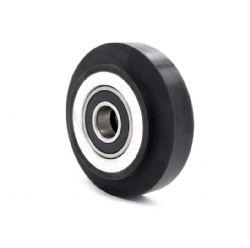 100*30mm Roller for Thyssen Guide Shoe