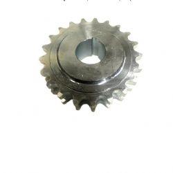 Drive Chain Sprocket (#20B-2 21T)  1701503600-21T