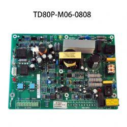 TD80P-M06-0808