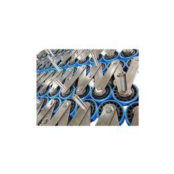 Pallet Chain 1705951300