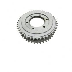 Double Row Sprocket Westinghouse 5191D57H01