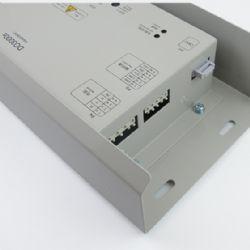 HAA24360K1  for  door controller DO3000S