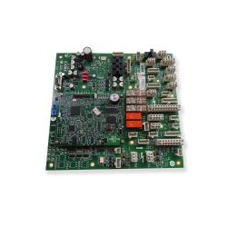 GECB-AP Board for  Elevator DDA26800AY5