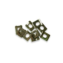 Travelator Pallet Clips GAA339FP1