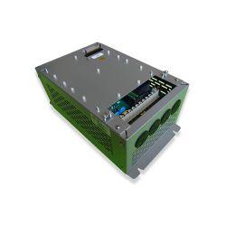 SIGMA-4015E-2