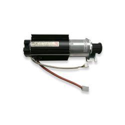 KM601370G03コーンドアモーターM763476600997はコーンドアドライブKM601370G01を交換することができます