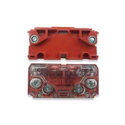 KM274095  Door Lock Switch 601.6369.049 SEL1-A1ZP