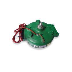 KM710216G03 MX20  Elevator Brake