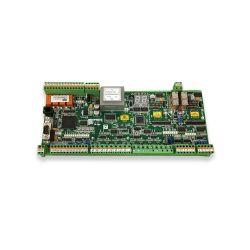 KM3711835 Mainboard EMB501B for Kone ECO Escalator