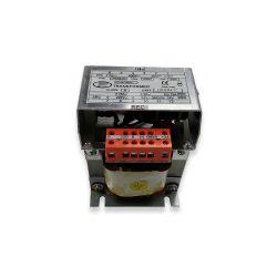 Escalator Transformer KM1359821 JY15-DB-205