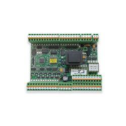 KONE ECO Rolltreppe Automatic Board EAB501-B Standard KM3711836