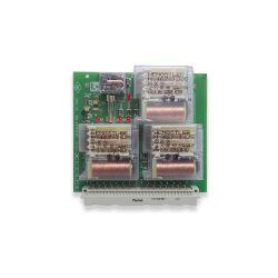 DEE2184215  O&K Escalator Board VMSII