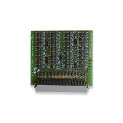 Escalator Board VCM-B DEE2404781