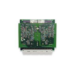 DEE2725631  O&K Escalator VMS1-B Board
