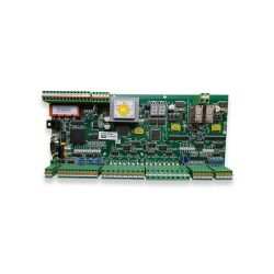 KM5201321G05  Escalator PCB 501-B MAP2
