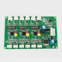 RS53  XBA610AK2 PCB board for  Elevator