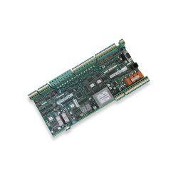 KM51070342G01  PCB EMB501 KM3711835