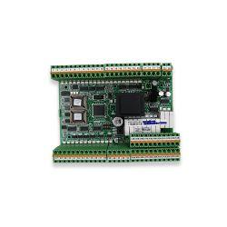 KM5233331G01  ECO Escalator Automatic Board EAB501-B