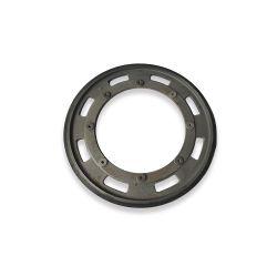 TM140 692mm Escalator Handrail Fraction Wheel KM5269973AR01 KORO0110