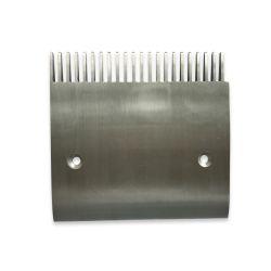 S655C942H01 Hyundai Escalator Comb Plate