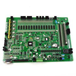 MCUB01 02 03 FECDF21U1 FECD3U1 GVF HGP elevator PCB board for Hitachi elevator