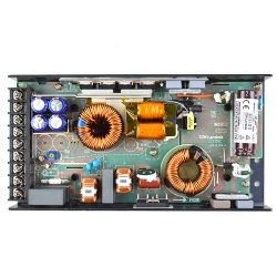 CUS250LD-24 RB elevator PCB board for Hitachi elevator
