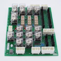 IOSB12501749 NPH GVF elevator PCB board for Hitachi elevator