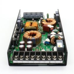VC250H220A 24V elevator PCB board for Hitachi elevator