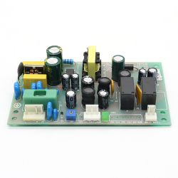 HAA2132A 24V 12V elevator PCB board for Hitachi elevator