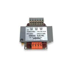 TDB-210-01