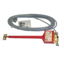 59316421 Loading Sensor ED21/KL250