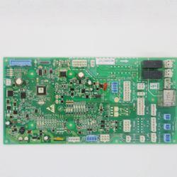 HAA26800AF2    elevator PCB board for  elevator