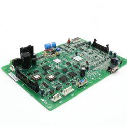 MSBA V2.1  elevator PCB board for  elevator