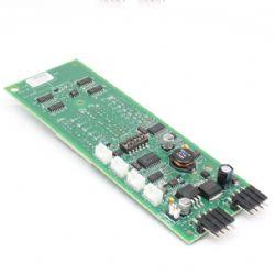 DBA26800G2  elevator PCB board for  elevator