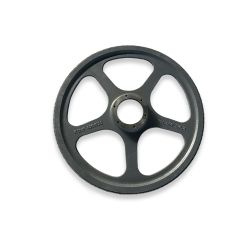 DEE4001056  Escalator Handrail Wheel  can replace DEE4001093