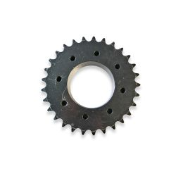 KM5244761H01 Handrail Drive shaft Sprocket for  Escalator, Z29