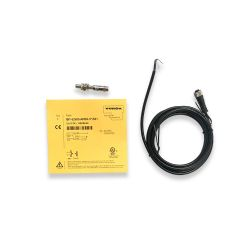 BI1-EG05-AN6X-V1331 KM932445 4602040 elevator Turck Proximity Switch