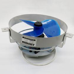 DTS-250 elevatotr fan