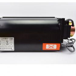 GYFB-9B 220V  elevatotr fan