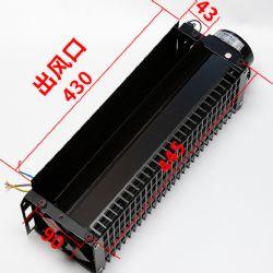 GYQF-1035B elevatotr fan