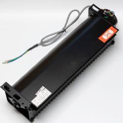 GYQF-1042B elevatotr fan