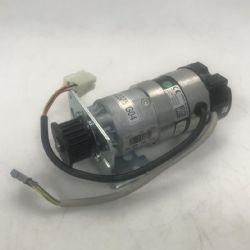 DPM57BL54.D1  Door Motor KM903370G04