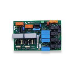 KM1376516G01 KONE PCB, BCB25 BRAKE CONTROL BOARD