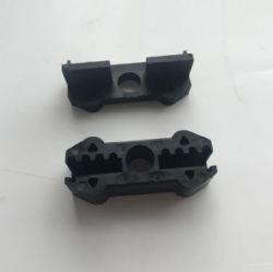 Door Belt Clip for Fermator Door Belt